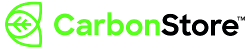 CarbonStore